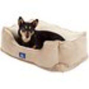 Serta Dog Sleeper Large - Unused